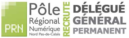 prn-delegue-general-permane