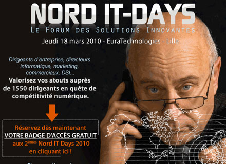 nord-it-days-2010-prn