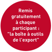 outil-gratuit-international