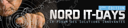 nord-it-days-2010