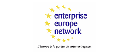logo-EEN-enterprise-europe-network