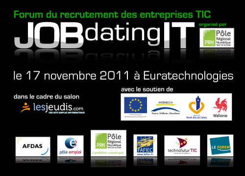 jobdatingit2011-global