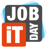 JOB IT DAY le 7 décembre 2011 à La Géode de Charleroi