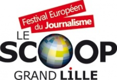 logo-scoop-grand-lille