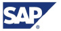 Solutions SAP