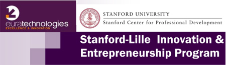STANFORD-EURATECHNOLOGIES INNOVATION