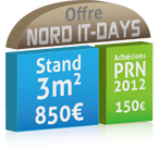 Offre NITD 2012