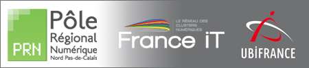 prn-france-it-ubifrance-01