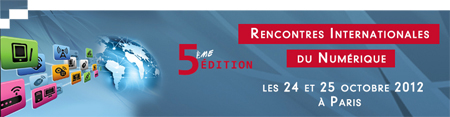 rencontres-internationnal-numerique-prn