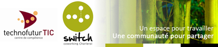 coworking-switch-prn