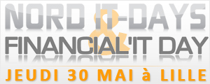 Participez au Financial It Day