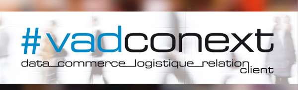 invit-french-tech-lille-img-mail-prn-01