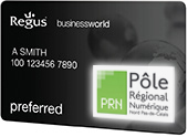 regus-carte-prn-01-mail