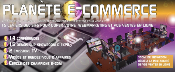 planete-ecommerce-gnitd-mail-prn-01