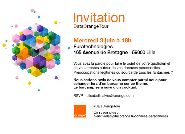 orange_barcamps_ville4-lille