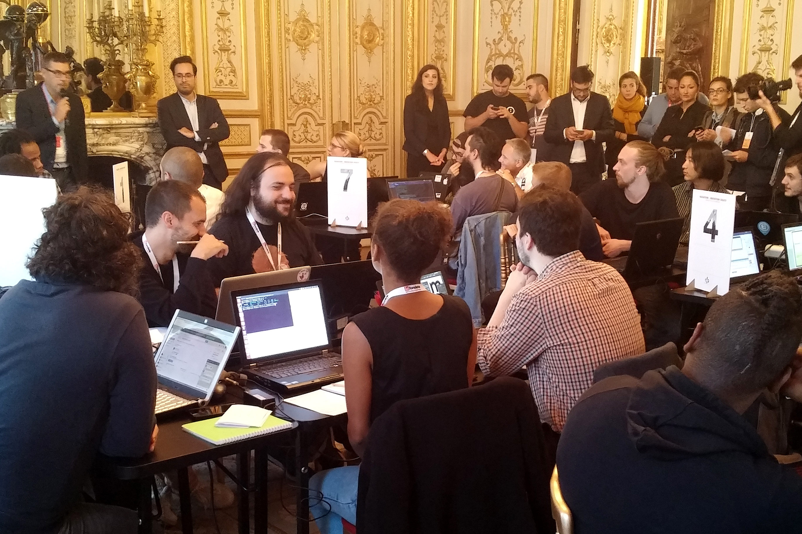 photo-hackathon-elysee-0005