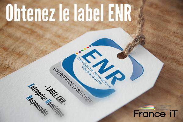 img-mail-label-enr-candidature-prn